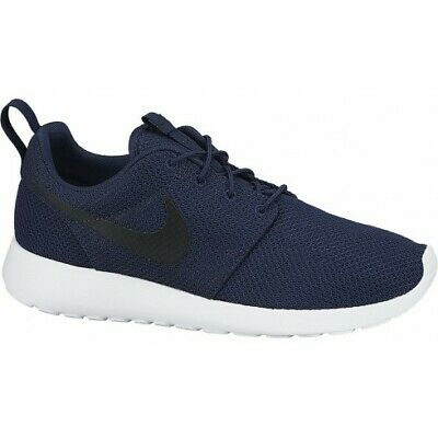 finest selection 0d97f e7108 Nike Roshe Run One Art. 511881 405 • 82.95€