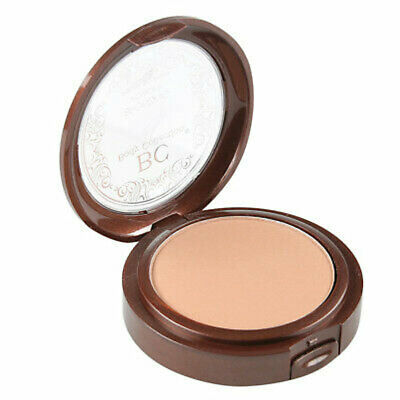 Body Collection Bronzing Powder Compact - Bronzer Contouring Face Make Up Cheeks • 3.05£