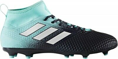 competitive price 858ee cf288 Scarpe Calcio Adidas Ace 17.3 Fg By2198 • 55.00€