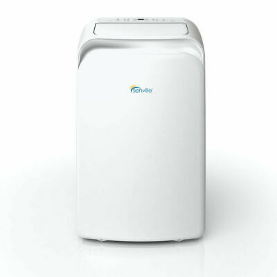 View Details 14000 BTU Portable Air Conditioners By Senville - Room Air Conditioner With Heat • 504.99$ CDN
