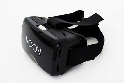 AU39 • Buy Brand New Noon VR Virtual Reality Headset Android IOS VR Iphone Game