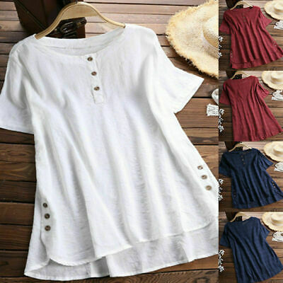 Tunic Shirt 3 58 Dealsan