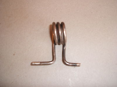 RF Inductor Coil, SILVER Plated For TRANSMITTER / RECEIVER • 6£