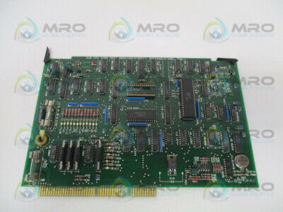 $275 • Buy Yokogawa B9541wn Cpu Card Assembly *new No Box*