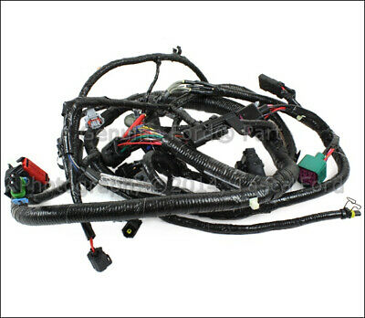 F250 Wiring Harness   Compare Prices on dealsan.com on obd0 to obd1 conversion harness, battery harness, dog harness, safety harness, alpine stereo harness, pony harness, cable harness, electrical harness, fall protection harness, oxygen sensor extension harness, pet harness, suspension harness, radio harness, engine harness, amp bypass harness, maxi-seal harness, nakamichi harness,