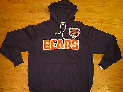 Cheap Chicago Bears Hoodie Mens Xl | Compare Prices on