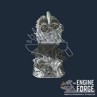 $1900 • Buy Toyota 5SFE 2.2L Camry Celica MR2 FED Remanufactured Engine 1991-2001