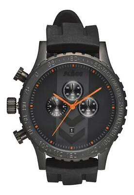 $250 • Buy Brand New Ktm Pure Chrono Watch 3pw1971800 2019 690 Duke 1190 Rc8