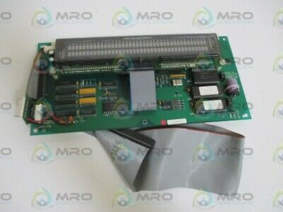 $300 • Buy York 031-01059-000 Integrated Processor Card * New No Box *
