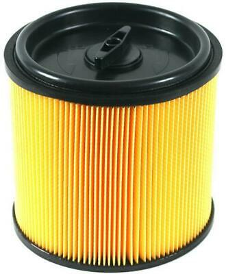 FILTER PLEATED PERMANENT Incl. LID PARKSIDE PNTS 1400 C1 IAN 89964 LIDL • 13.31£