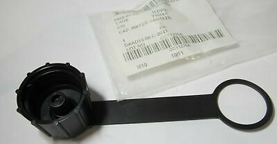 $10 • Buy New Us Military Issue Avon M50 Gas Mask Canteen Cap/lid 8465-01-529-9800 71018/1