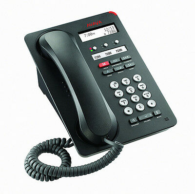 £10.95 • Buy Avaya 1403 Digital Office Phone - Grade A + 12 Months Wrty (NOT FOR HOME USE)