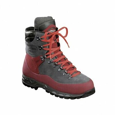 Meindl Airstream Chainsaw Boots • 220£