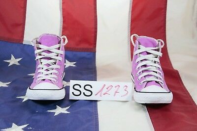 converse all star alte rosa
