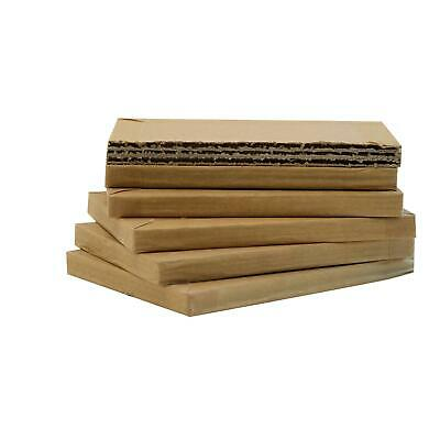 £32.95 • Buy DBx Professional Soundproofing Boards For Walls, Floors, Ceilings And Studios