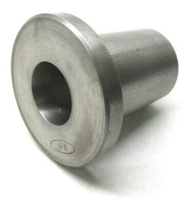 $ CDN335.61 • Buy Jfk 5c Lathe Spindle Nose Sleeve Collet Closer Adapter