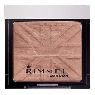 Rimmel Lasting Finish Soft Colour Blush - Choose Your Shade • 3.99£