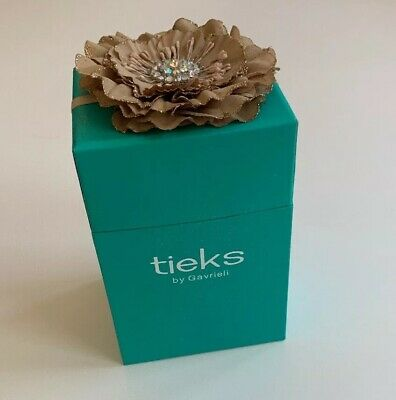 $ CDN314.59 • Buy Tieks ⭐️Limited Edition Champagne 🍾 Soirée Size 7 ⭐️ SOLD OUT BNIB