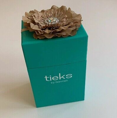 $ CDN329.16 • Buy Tieks ⭐️Limited Edition Champagne 🍾 Soirée Size 7 ⭐️ SOLD OUT BNIB