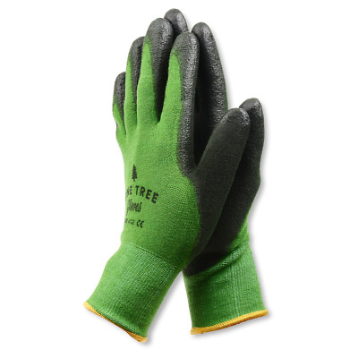 AU22.24 • Buy Pine Tree Tools Bamboo Working Gloves For Women And Men. Ultimate Barehand Work