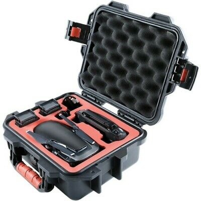 AU10 • Buy PGY-Tech Safety Carrying Case Mini For Mavic Air - Shipped Today