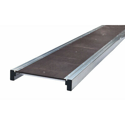 Youngman Light Weight Staging Board • 215.99£