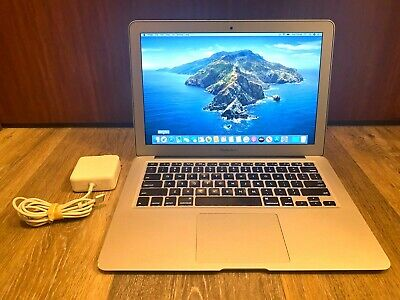 $519 • Buy 13  Apple MacBook Pro 16GB 1TB SSD Hybrid OSx-2017 HIGH SIERRA - 3 YEAR WARRANTY