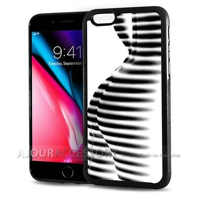 AU9.99 • Buy ( For IPhone 6 / 6S ) Back Case Cover AJ10187 Sexy Girl Body