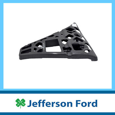 AU71.51 • Buy Genuine Ford Front Bumper Mounting Bracket Right Hand Side For Transit Vm 2006