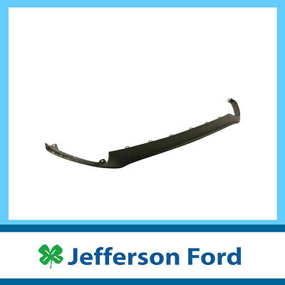 AU166.13 • Buy Genuine Ford  Front Bumper Air Deflector Panel For Focus St & Rs Lz 2015-On