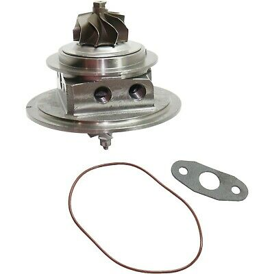 $136.41 • Buy New Turbocharger Cartridge For Chevy Chevrolet Cruze Sonic Buick Encore 55565353