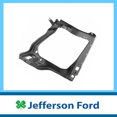 AU198.57 • Buy Genuine Ford  Headlamp Mounting Panel Assembly Right Hand Side For Transit Vm