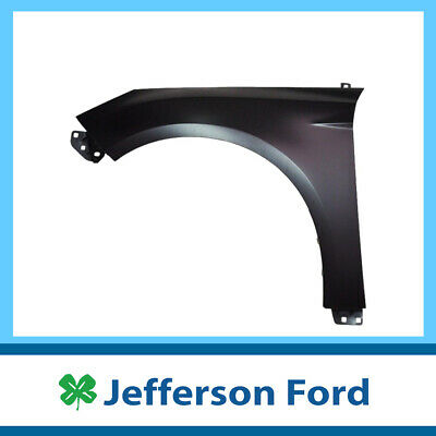 AU368.31 • Buy Genuine Ford Front Fender Assembly Left Hand Side For Focus Lw Mkii Lz St