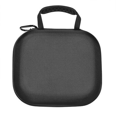$ CDN22.36 • Buy Hard Carry Bag Case Box For Sony MDR-1ABT/1ADAC/XB450AP/ZX110AP/ZX310/WH-1000XM2