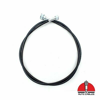 AU77.50 • Buy Ford F100/f250/f350 Auto Trans 75 Onwards Speedo Cable