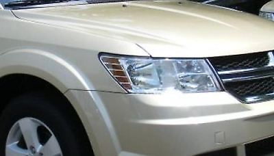 dodge touch up paint white