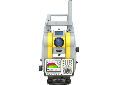 £16500 • Buy GeoMax Zoom90 Robotic Total Station A5 5