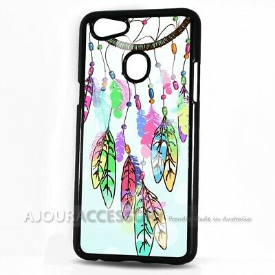 AU9.99 • Buy ( For Oppo A73 ) Back Case Cover AJ11181 Dream Catcher