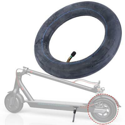AU12.37 • Buy 10  X 2.5  Inner Tube For Xiaomi Mijia M365 Electric Scooter Tire Accessories