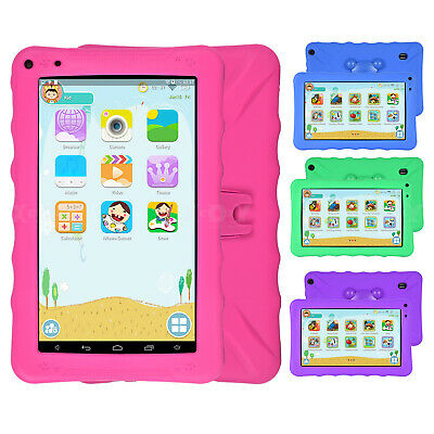 £59.26 • Buy XGODY 9'' Inch Google Android 9.0 Quad-Core 1+16GB Wifi Tablet PC For Kids Study
