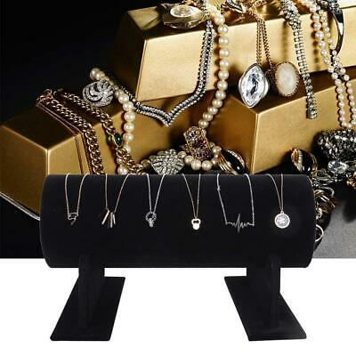 $32.11 • Buy Headband Organizer Ornaments Stand Hair Clip Rack Necklace Display Accessories