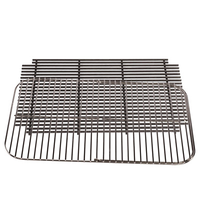 $ CDN110.36 • Buy PK Grills PK 99010 Hinged Grid And Charcoal Grate, For Use With Series 300, 3611