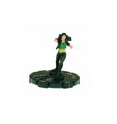 £1.25 • Buy DC Heroclix Justice League GYPSY Experienced #015