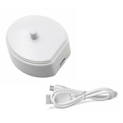 AU9.04 • Buy Toothbrush USB Charger For Philips FlexCare Sonicare HX6610 HX6610-01 HX6616 Sj