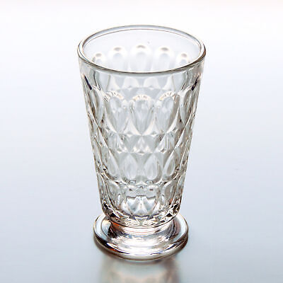 La Rochere Glassware - Drinking Long Glass - Lyonnais 350ml • 7.25£