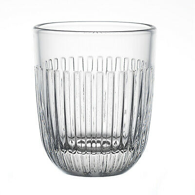 La Rochere Ouessant Goblet - Water/Juice Drinking Glass -  290ml • 7.50£
