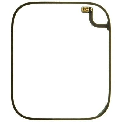 $ CDN10.57 • Buy Adhesive Gasket With Force Touch Sensor For Apple Watch Series 4 44mm