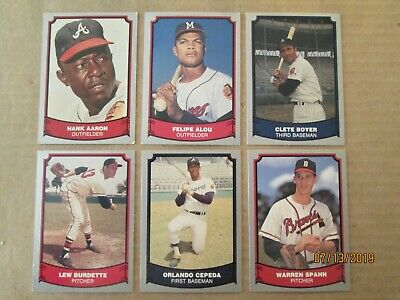 $1.99 • Buy 1990 Pacific Single Cards FREE MAILING