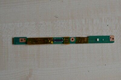 NEW Dell Latitude E6400 LCD Screen Display Inverter Board IV11154T 0R134P R134P • 6.95£