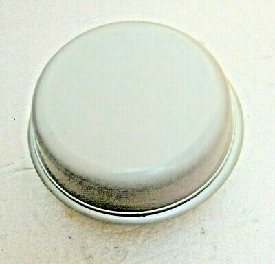 Stainless Steel 316 Clam Shell Wire Cable Vent Cover for Boats Marine